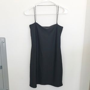 DKNY II Little black dress